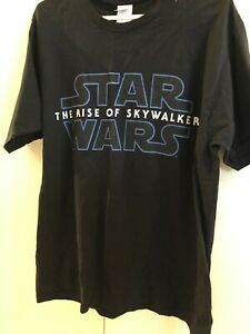 Star Wars - The Rise of Skywalker T-shirt - Large