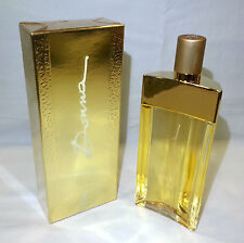 """Donna"" Ferrari Profumo Eau De Parfum EDP Spray Vapo 50ml"