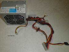 Seasonic PSU Power Supply 350w 80+ Bronze SS-350BT