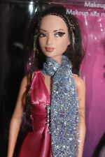 "Barbie Fashion Fever Model "" Raquelle"" NRFB 2005  Serie: Makeup Chic"
