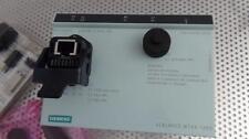 Siemens Scalance W744-1PRO Simatic Net IWLAN Client Module - NEW in Box!