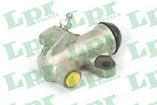 AUSTIN METRO 1.0 Clutch Slave Cylinder 80 to 84 99HA65P LPR ADU6371 ADU8872 New