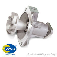 Fits Seat Altea 5P1 Genuine Comline Water Pump