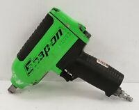 """(68365) Snap-On MG725  1/2"""" Air Impact Wrench"""