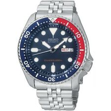 Seiko Divers SKX009K2 Watch