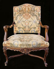 Antike Original-Stühle (bis 1945)