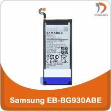 SAMSUNG EB-BG930ABE Batterie Battery Batterij Originale Galaxy S7 G930F