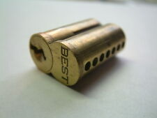 NEW BEST IC CORES-,J keyway 6-pin YOUR SPECS-17 Years Exp-LOCKSMITH LOCKS KEYS