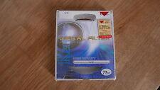 Kenko HQ UV Filter 77 mm