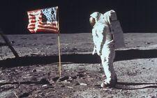 Go2theMoon.com -->Moon landing in 2018?