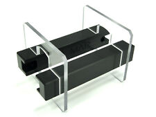 NO-M.A.R® ATP 308 Upper Vise Block LR/SR 10/25 Gunsmith Barrel Bench Tool