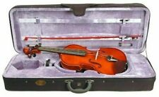 """Stentor 1038 Student Series I 14"""" Viola Outfit Set With Case & Bow"""
