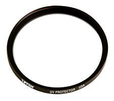 Tiffen 67mm UV Protector Filter 67 Mm