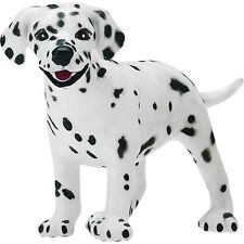 DALMATION PUPPY DOG MODEL by SAFARI WORKS WELL WITH SCHLEICH AND PAPO - 239629