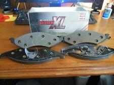 NOS Front Disc Brake Pads For 1992 - 1986 Ford Taurus & Mercury Sable Apps.