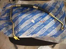 tubo servosterzo /power steering hose/ lancia dedra i.e.turbo integrale 82462667