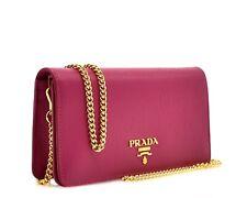 7285a83292205d PRADA Crossbody Small Bags & Handbags for Women for sale | eBay