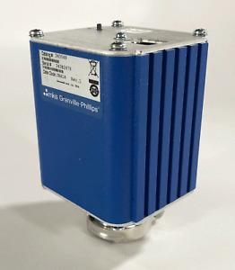 MKS 343049 Bayard + Alpert Mini-Ion Vacuum Gauge for Agilent G1969 6220