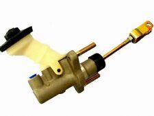 Clutch Master Cylinder-Premium Rhinopac M1620 fits 71-74 Toyota Corolla