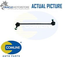 NEW COMLINE FRONT DROP LINK ANTI ROLL BAR GENUINE OE QUALITY CSL7082