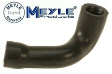 NEW Mercedes W124 Breather Hose Meyle 103 094 13 82