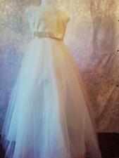 Mädchen Kleid Baby Neu Kinder Fest Sommer Hochzeit Festkleid Blümmen Angebot