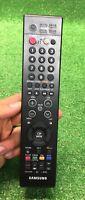 Samsung KIE2007203 Original Remote Control Controller Fast Free Shipping