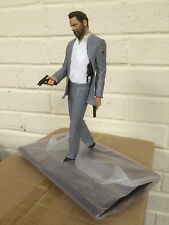 NEW Large Statue Figurine from the Max Payne 3 Collector's Edition game *