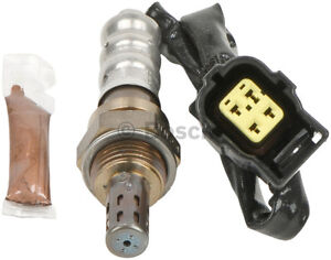 New Bosch Oxygen Sensor 15506 For Dodge Jeep 2004 2006