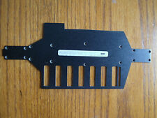 """Kyosho Optima Mid """"Oval"""" Chassis Rc8033 Trinity Rare Nos Vintage"""