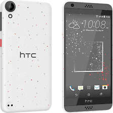 NEW HTC DESIRE 630 DUAL SIM - 4G - 16GB  - 2GB RAM