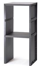 """Lockershelf Company-12"""" Locker Shelf-The Ultimate Solution in Locker Shelving,"""