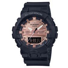 Casio GA-800MMC-1AER Mens G-Shock Watch