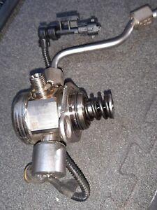 Ferrari , # 242575  Ferrari  Fuel  Pump - used good