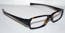 OAKLEY Brillenfassung Brillengestell Eyeglasses Frame OX 1026 12 477 Voltage 2.0
