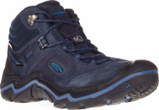 Keen Wanderer Mid Hiking Walking Boot New Style RRP£125!!