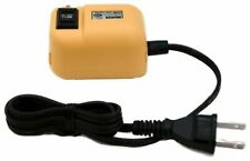 Nissyo TP-811 Voltage Transformer (From AC110-130V to AC100V, Up to 110 Watts)