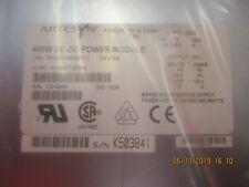 Artesyn - NFD475-6630EY-1 400W DC-DC POWER MODULE - New