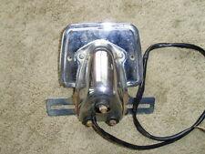 Suzuki GS850 Rear Tail Lamp GS250 GS300 GS550 GS750 GS450 GN400 GS650