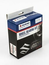Suzuki (Genuine OE) Motorcycle Bearings and Bushings