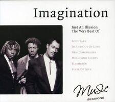 CD de musique album funk bestie