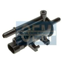 Vapor Canister Purge Solenoid CS4 Pronto