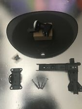 2018 Zone 1 Sky Satellite Dish 8 Way Octo LNB Sky Freesat New