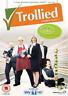 Jane Horrocks, Chanel Cress...-Trollied: Series 1 DVD NUOVO