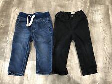 Boys Baby Gap Jeans Pants Size 18-24Months / Pants / Toddler Boy Pants