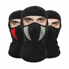 Ski Motorcycle Cycling Balaclava Full Face Mask Japan Scarf Windproof Outdoor