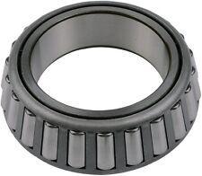 Wheel Bearing SKF BR33281
