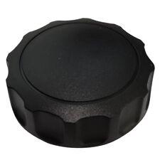 Molette bouton tournant de réglage dossier siege compatible avec VW 357881671