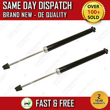 Mazda 5 2005>onwards x2 Rear Shock Absorbers Pair *Brand New*