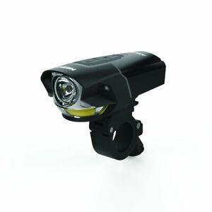 HALF PRICE! NEBO 6641 ARC 500 Rechargeable Li-ion Bike Light Detachable